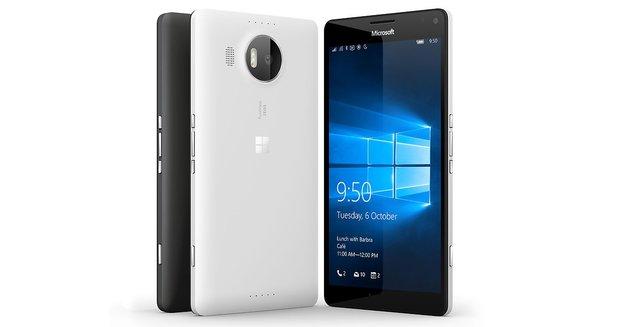 Windows Phone: Marktanteile im freien Fall