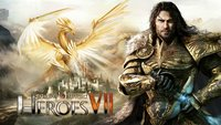 Might & Magic Heroes VII: Ubisoft hat die DVDs vergessen und verspricht Entschädigung