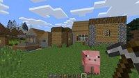 Minecon Capes: Seltene Umhänge für Minecraft - Das ist zu beachten