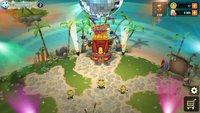 Banana! Minions Paradise für Android veröffentlicht