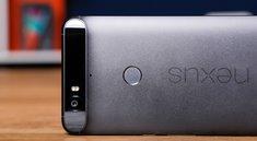 Google könnte bald ein eigenes Smartphone bauen – aus gutem Grund [Gerücht]