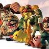 DAS ist Nintendos erstes Mobile-Game und mehr!