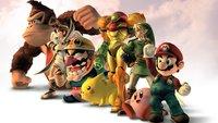 Nintendo: Erste Smartphone-Spiele werden Free2Play sein