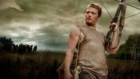 The Walking Dead: Norman Reedus bekommt eigene Reality Show
