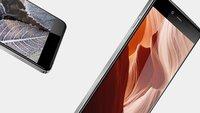 OnePlus X ist offiziell: Obere Mittelklasse zum Killerpreis