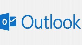Outlook-Login - Kostenlos bei Outlook anmelden und einloggen