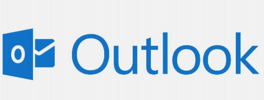 Outlook Login Banner Large