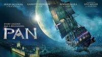 Pan: Das wird teuer - Riesen-Flop könnte Warner Bros. 150 Millionen kosten