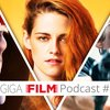 Hotel Transsilvanien 2, Black Mass & Marvel's Jessica Jones: GIGA FILM Podcast #52