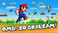 Diese 5 grausamen Dinge über das Mario-Universum werden dich schocken