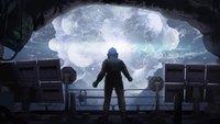 Pollen: VR im Weltall sieht jetzt schon atemberaubend aus!