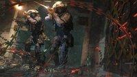 Rainbow Six Siege Preview: Auf Schmusekurs mit Langzeitfans