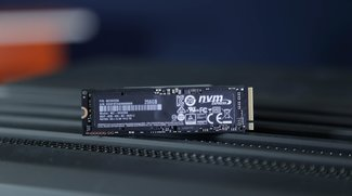 Samsung SSD 950 Pro im Test: Der Ferrari unter den SSDs