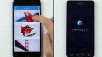Apples iPhone 6s Plus schlägt Galaxy Note 5 im Multitasking-Test deutlich