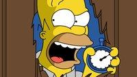 Frinkiac: Die Simpsons-Suchmaschine für Zitate und Bilder