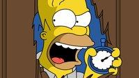 Halloween mit den Simpsons: Die besten Halloween-Specials aus Springfield