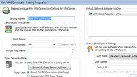 SoftEther VPN Client + VPN Gate Client Plugin