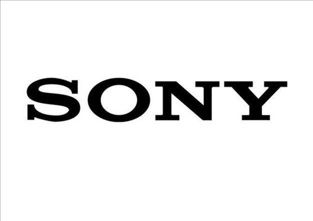 Sony-Patent: Smartphones sollen sich gegenseitig aufladen