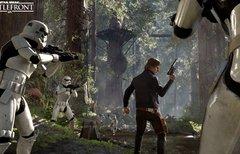 Star Wars Battlefront: Können...