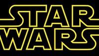 Star Wars: Das bedeuten die Farben der Lichtschwerter