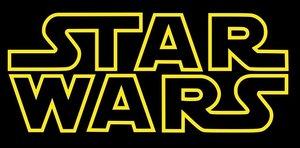 Han Solo Film (Star Wars 2018): Cast, Handlung, News und Gerüchte
