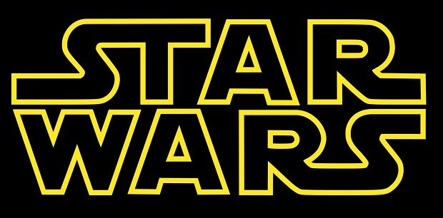 Han Solo Film (Star Wars 2018)