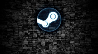 Steam: 4K-Streaming, PS4-Controller und Joystick-Maus-Modus mit neuem Update