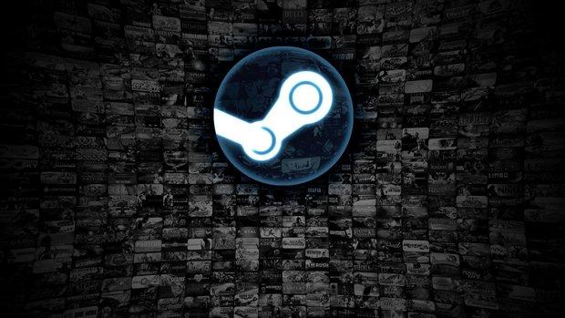 Steam: Verbrauchervereinigung verklagt Valve