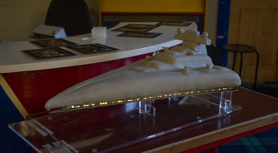 Star Wars Kuchen Backen Die Besten Rezepte Mit Fotos Giga