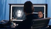 """Steve Jobs"": Gestaffelter Start sorgt für Rekordergebnisse an den Kinokassen"