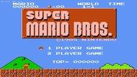 Super Mario Bros: Neuer Speedrun-Rekord - der schnellste Klempner aller Zeiten!