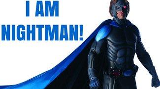 Die Super-Pleiten: TV-Superhelden, an die sich kein Schwein mehr erinnert