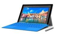 Microsoft Surface Pro 4 ab sofort vorbestellen: Hier geht's