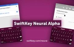 SwiftKey setzt auf neuronale...