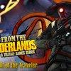 Tales From The Borderlands: Erste Episode kostenlos, Termin für Finale steht