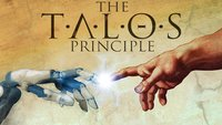 The Talos Principle Test: Ein würdiges Konsolen-Update?