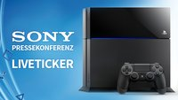Alle Ankündigungen und Trailer der Sony-Pressekonferenz im Überblick