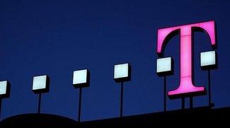 Telekom-Auskunft: Nummer und Kosten für Festnetz, Handy, Ausland und Deutschland