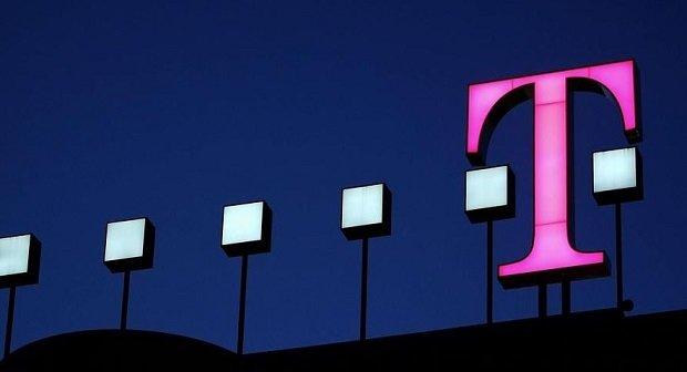 Telekom-Internet: Kommt das Zwei-Klassen-Internet?
