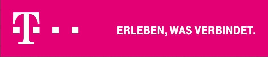 Telekom Banner Small