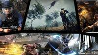 Die 10 härtesten Trophäen und Erfolge in der Geschichte der Videospiele