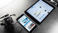 Tweetbot 4 für iPad und iPhone ab sofort verfügbar