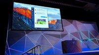 Twitter kündigt Update der offiziellen Mac-App an