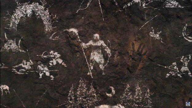 Far Cry Primal: Das ist Ubisofts neue Ankündigung