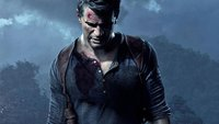 80 Prozent der PS4-Besitzer haben noch kein Uncharted gespielt
