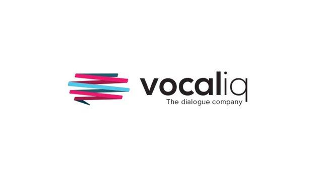 VocalIQ: Apple übernimmt britisches Spracherkennungs-Startup