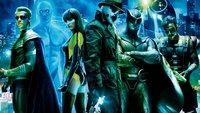 Watchmen Serie: HBO verhandelt mit Zack Snyder über neue Comic-Adaption