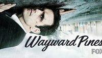 Wayward Pines Staffel 3: Verlängert FOX die Mystery-Serie?