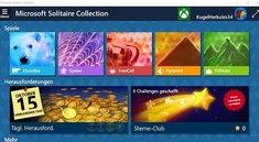 Windows 10: Solitaire ohne Werbung spielen – geht das?