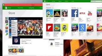 Windows-Store: Die 10 besten kostenlosen Windows-10-Apps für Spiel, Spaß und Arbeit